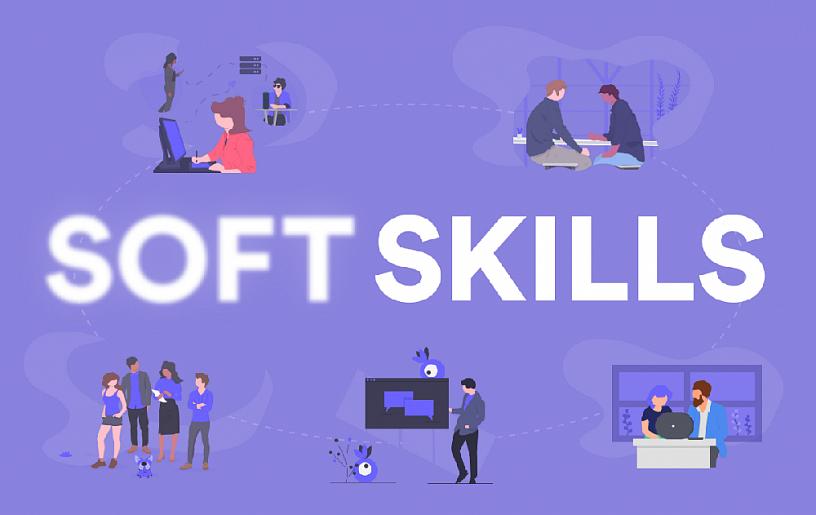 Зауральцев приглашают к участию в онлайн-школе Soft Skills