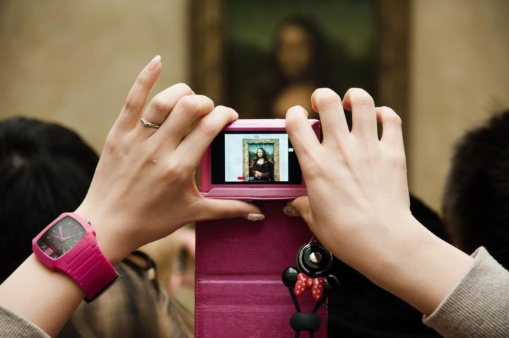 Учреждения культуры Зауралья переходят в онлайн