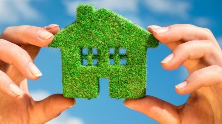 Зауральцы могут взять ипотеку под 3% годовых