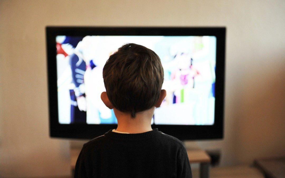 Школьники смогут готовиться к экзаменам в онлайн телепроекте