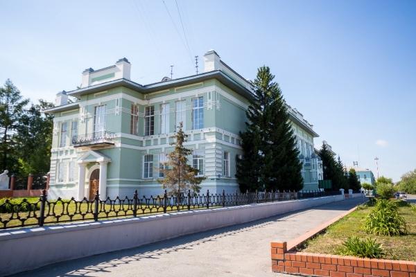 Студентка ШГПУ победила на всероссийском конкурсе