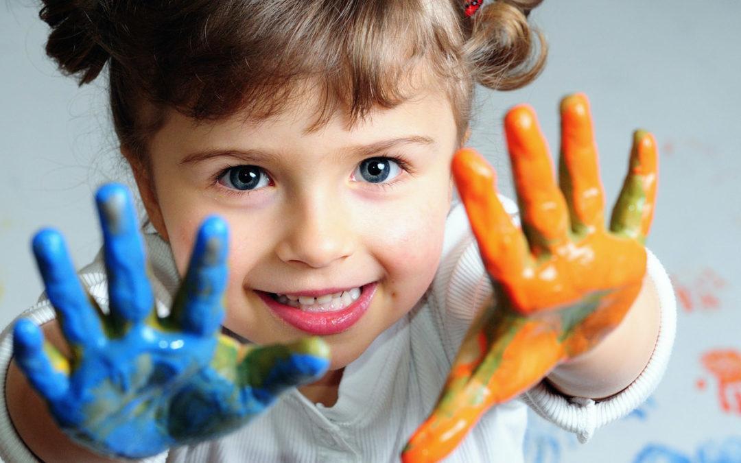 Как получить допобразование ребенка за счет бюджета?