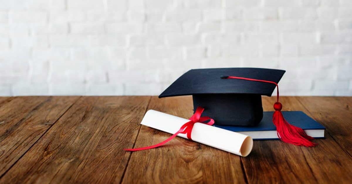 student-act01