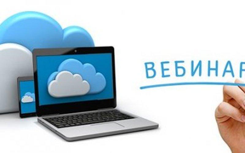 На всероссийском вебинаре рассмотрели вопросы профилактики ДДТТ