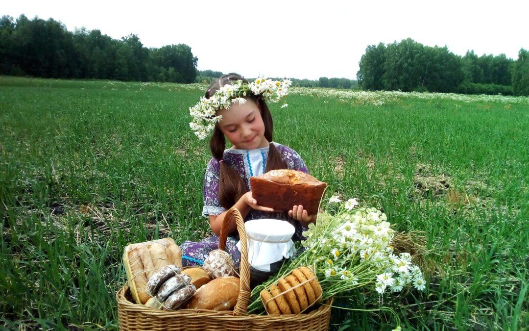 Продолжается прием заявок на конкурс «Зауральское качество — здоровье в каждый дом!»