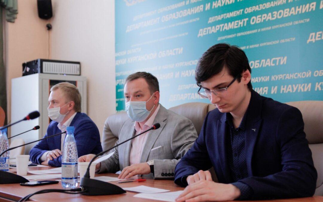 Новую систему финансирования допобразования внедрят в регионе
