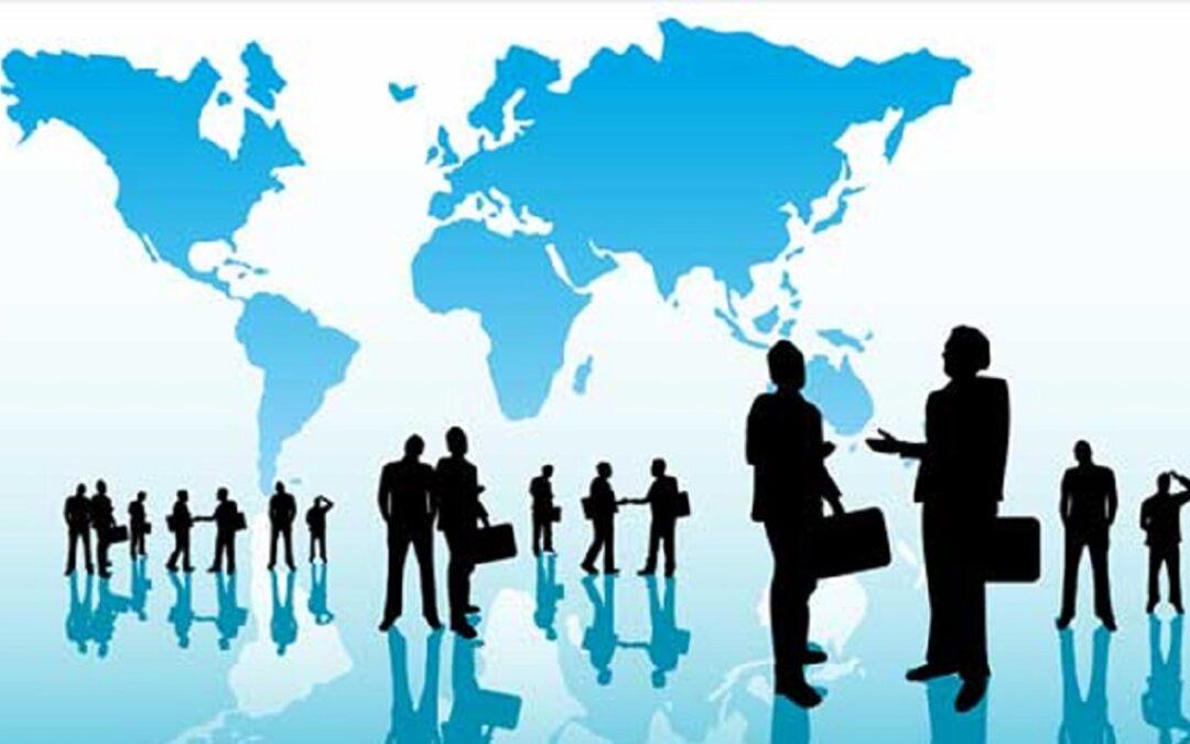 Молодежь приглашают на международный конгресс